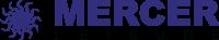 Mercer Leisure logo