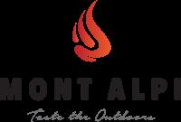 Mont Alpi logo
