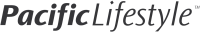Pacific Lifestyle logo