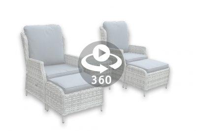 Pagoda 360 Degree Interactive Digital Product Imagery