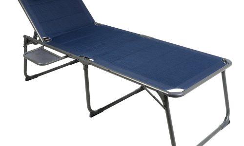 Quest Leisure Ragley Pro Lounge F1304