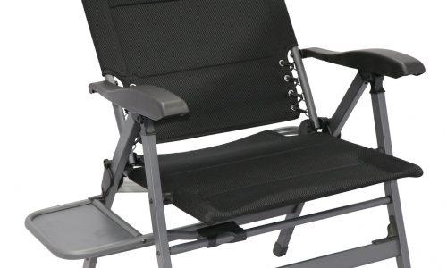 Quest Leisure Vienna Pro Comfort F1362