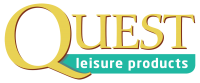 Quest Leisure logo
