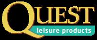 Quest Leisure logo