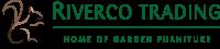 Riverco logo