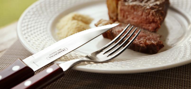 Tramontina Cutlery