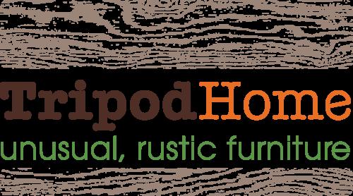 Tripod Home logo