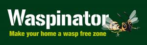 Waspinator logo