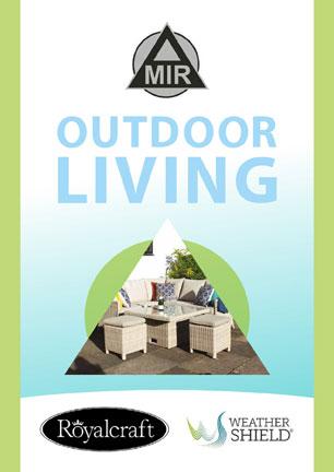 a-mir-outdoor-living-catalogue-2019