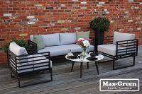 ael-furniture-osaka-range