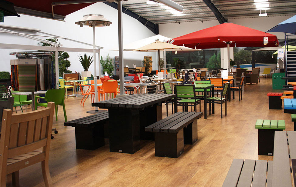 ael-furniture-range-deal-for-homes-and-gardens