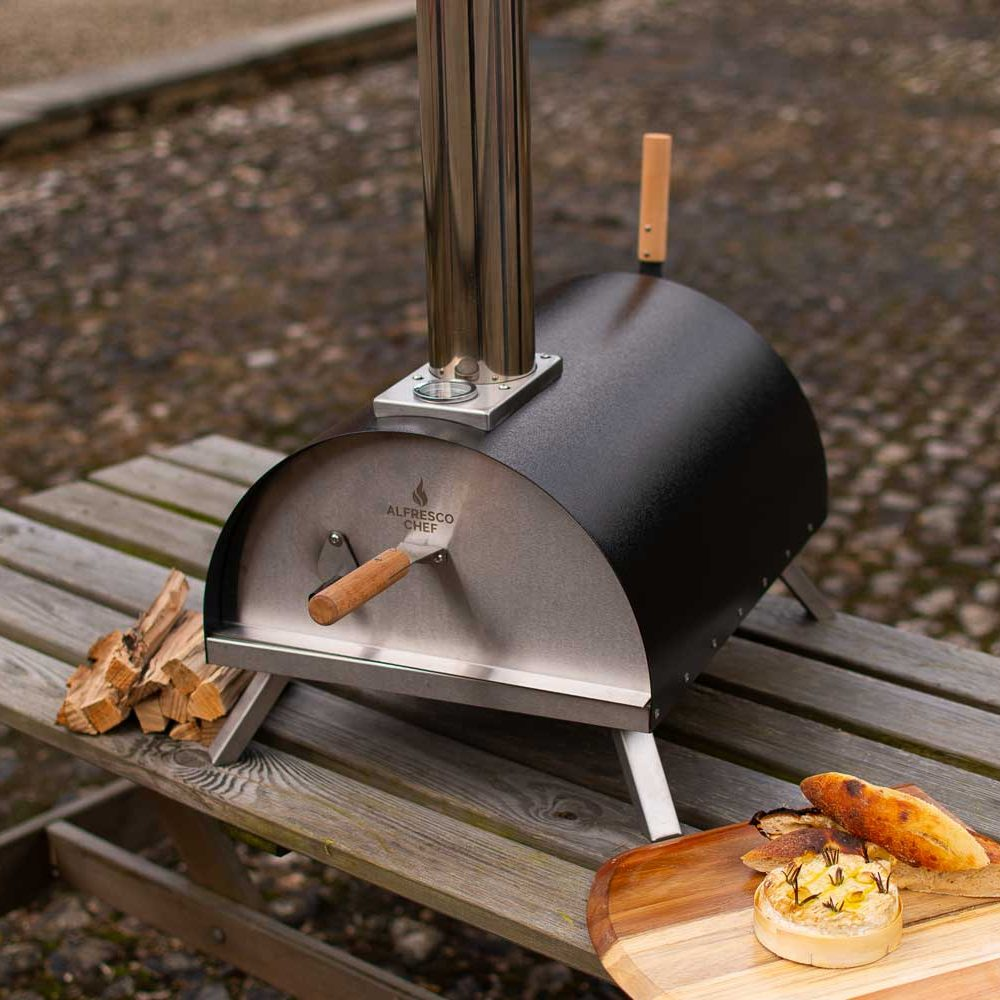 alfresco-chef-top-of-the-range-wood-fired-ovens-and-accessories