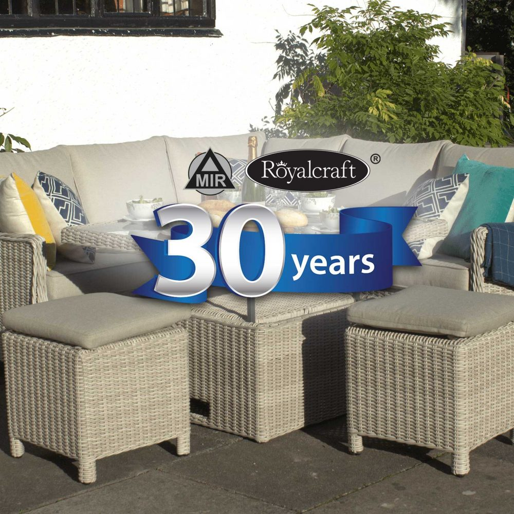 amir-and-royalcraft-30-years