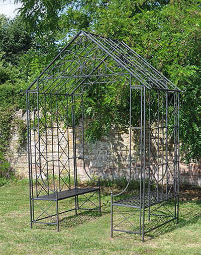 ascalon-bench-arbour-with-roof