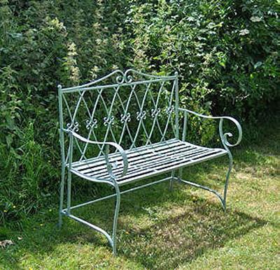 ascalon-loire-bench