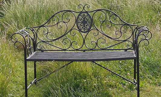 ascalon-rococo-bench