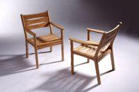 barlow-tyrie-full-teak-monterey-dining-chair