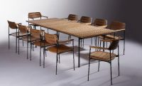 barlow-tyrie-layout-dining-collection