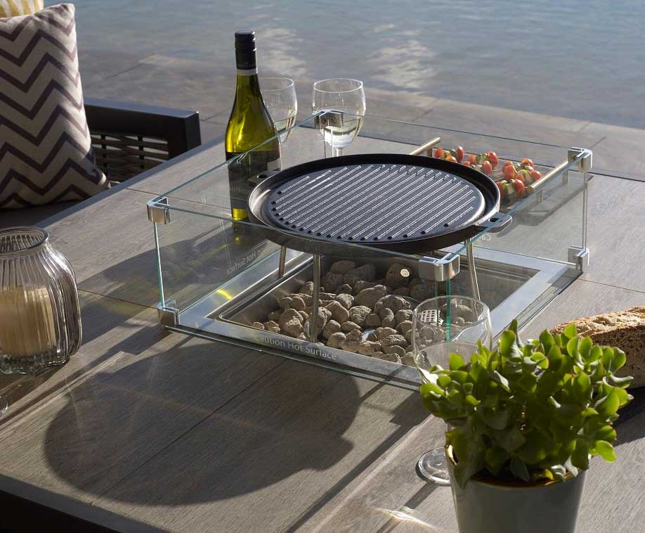 bramblecrest-griddle-for-square-table-with-firepit