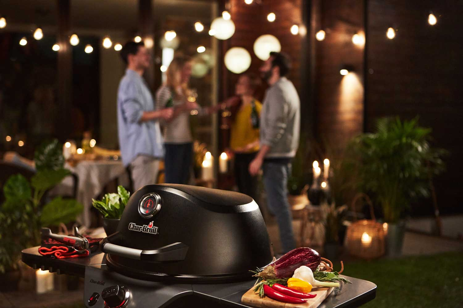 char-broil-offers-a-wide-range-of-flexible-and-innovative-grills-to-make-bbq-cooking-simple-fun-and-delicious