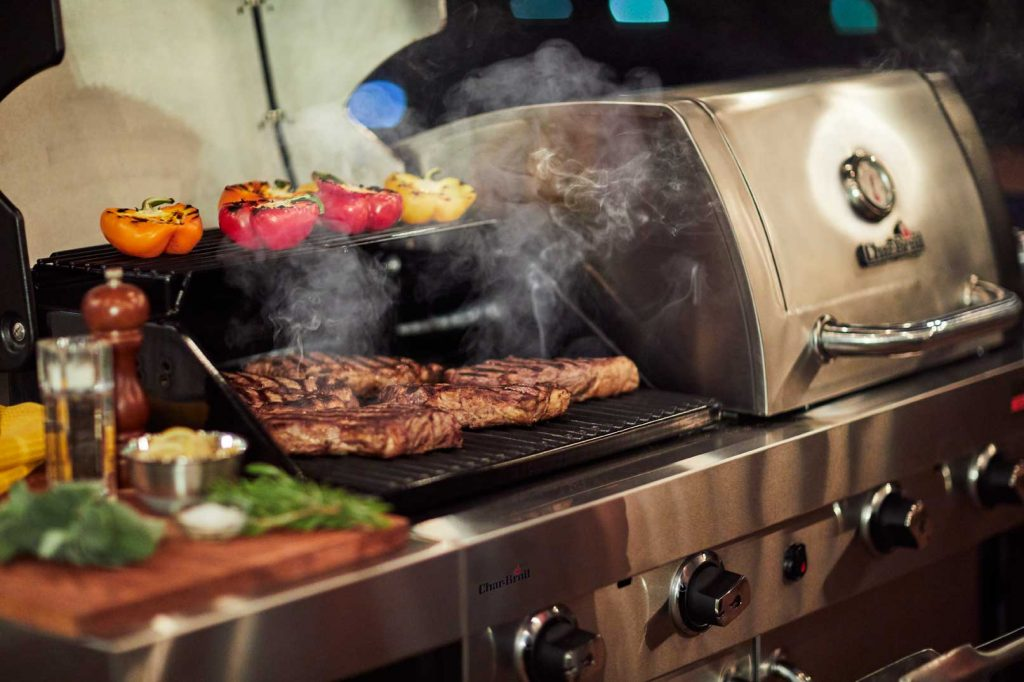 char-broil-professional-4600s