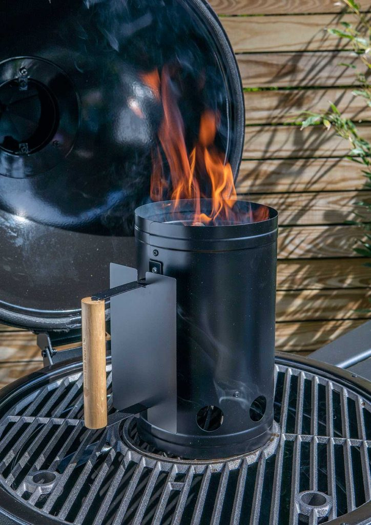 garden-grill-bbq-with-chimney-stack