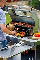 grillstream-barbecue-1