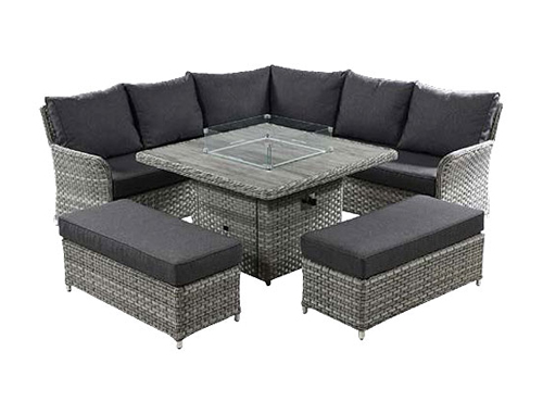 hartman-gas-firepit-table-2