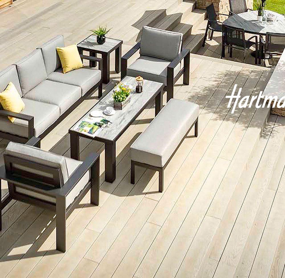 hartman-get-the-contemporary-look