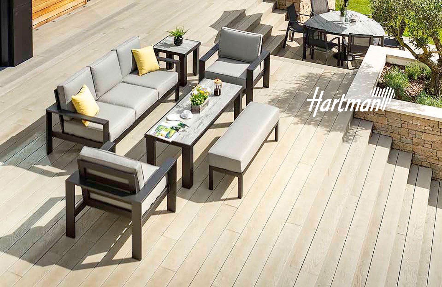 hartman-get-the-contemporary-look