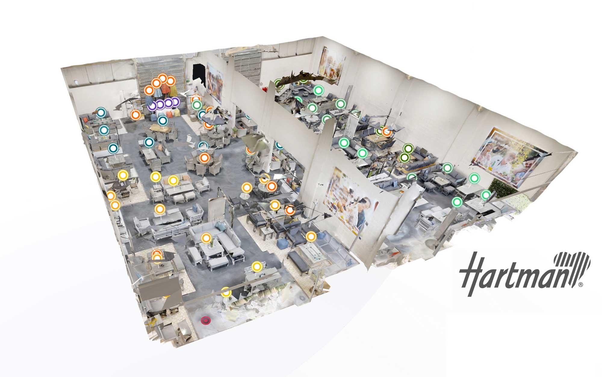 hartman-launches-virtual-3d-showroom-experience