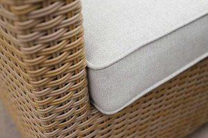 innovators-international-sarasota-range-brown-rattan-weave