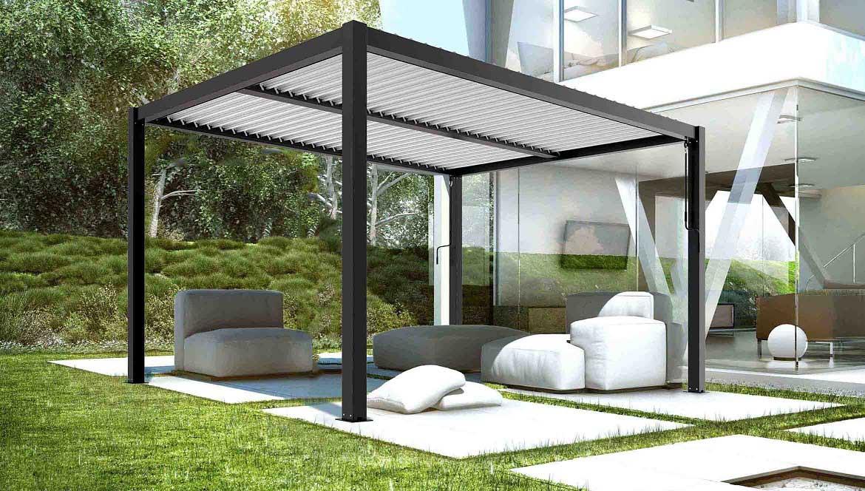 innovators-international-the-ultimate-cutting-edge-pergola-to-suit-modern-living-trends
