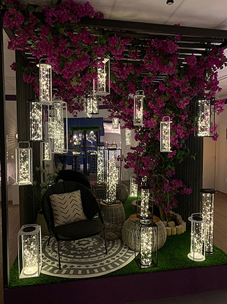 kaemingk-beautiful-solar-lanterns-high-quality-and-several-possibilities-in-color-size-and-shape