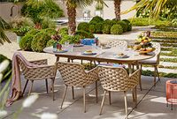 kaemingk-como-with-extendable-dining-table-and-matching-chairs