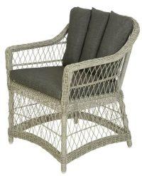 kaemingk-la-rochelle-dining-chair