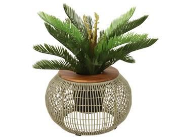 kaemingk-seville-planter