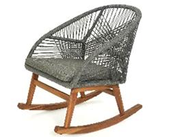 kaemingk-seville-rocking-chair