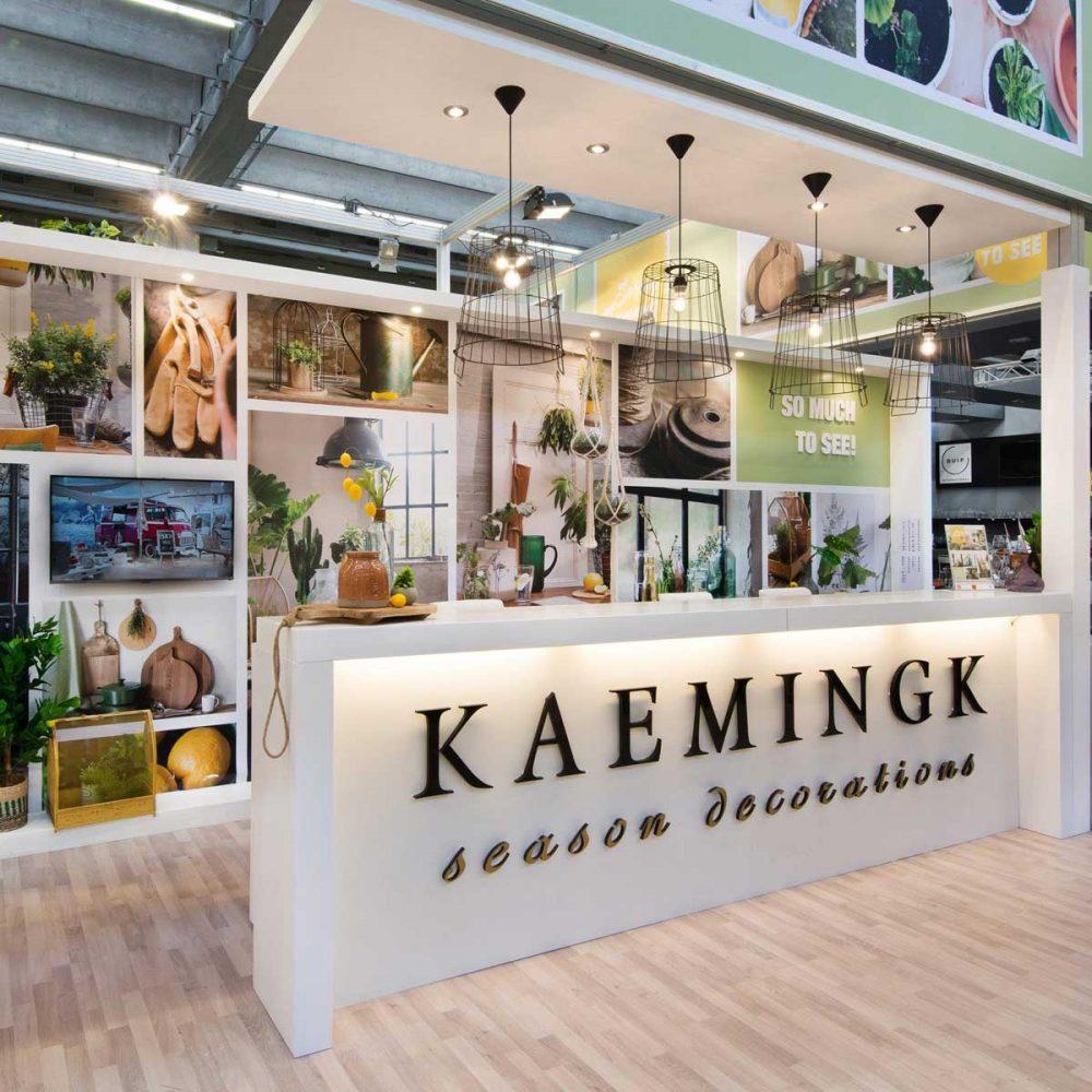 Kaemingk Spring Summer: Best UK Range Ever
