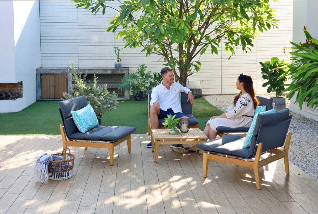 lifestyle-garden-arno-modular-solution