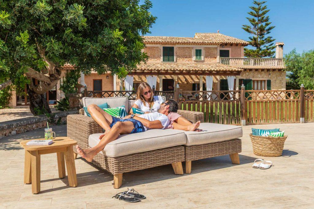 lifestyle-garden-bahamas-supreme-comfort