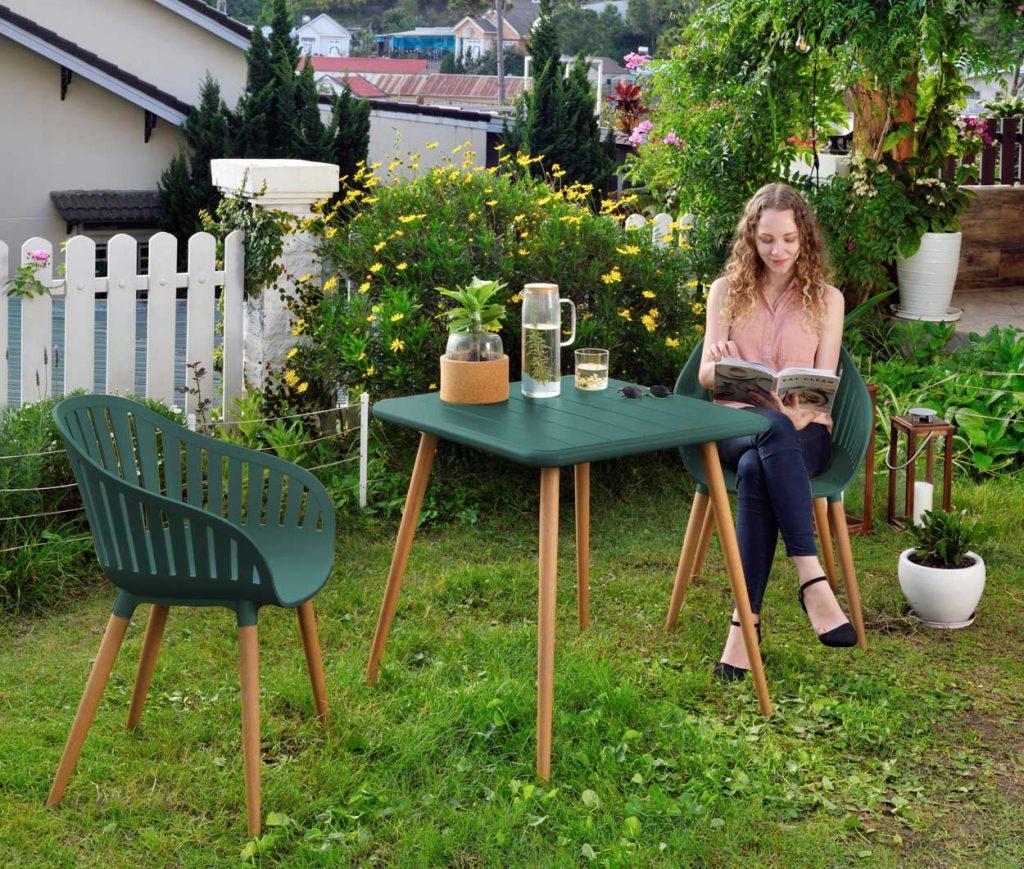 lifestyle-garden-duraocean-nassau-table