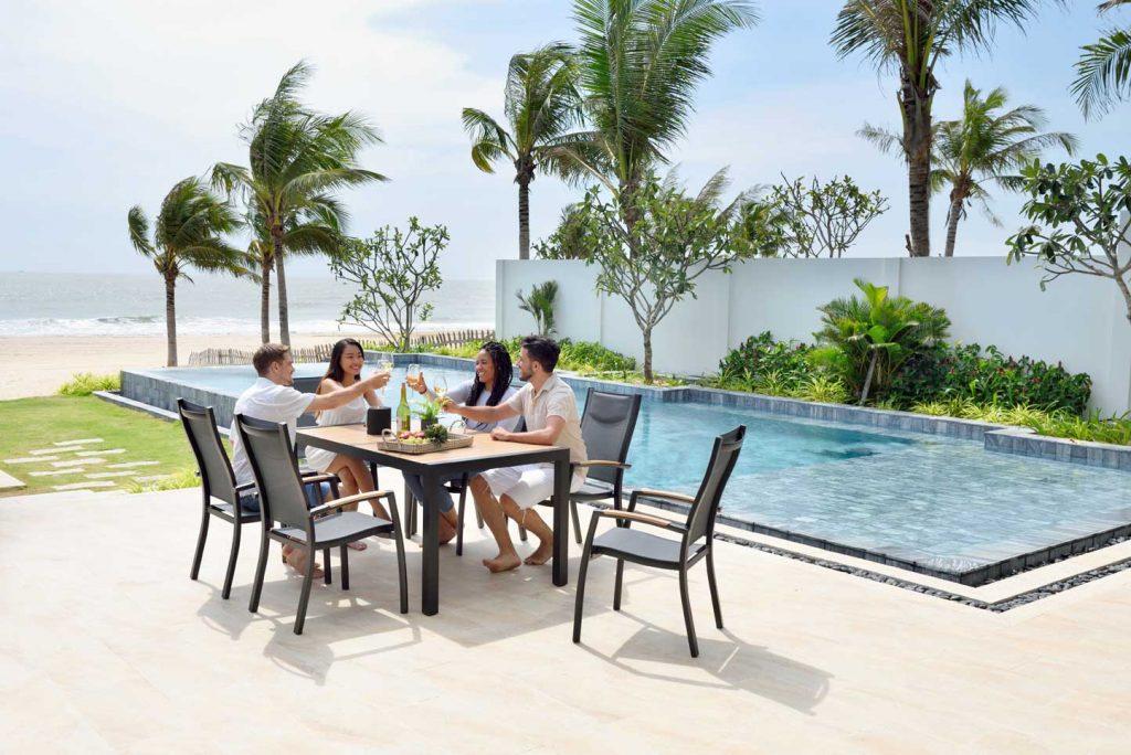 lifestyle-garden-panama-full-aluminium