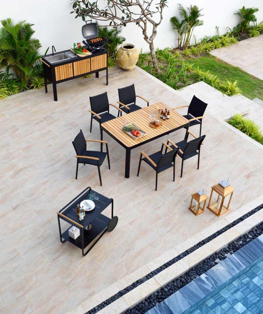 lifestyle-garden-portals-outdoor-kitchen