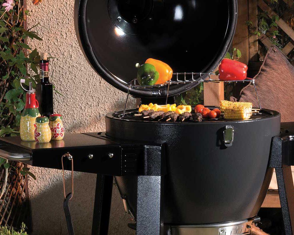 lifestyle-lfs300-dragon-egg-charcoal-bbq