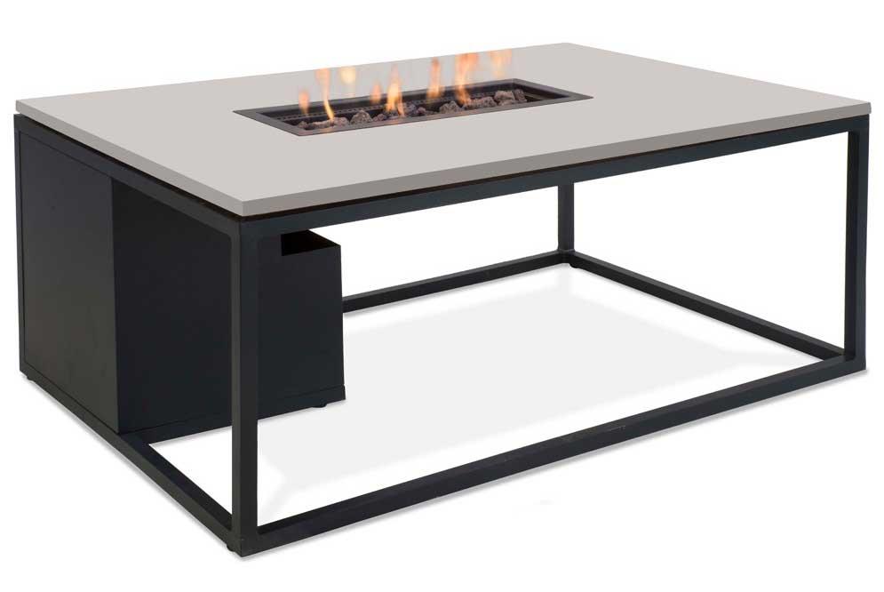 pacific-lifestyle-cosiloft-120-lounge-table-black-grey