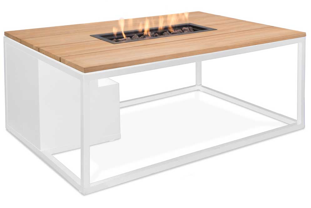 pacific-lifestyle-cosiloft-120-lounge-table-white-teak