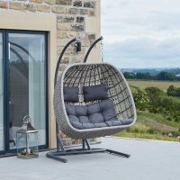 pacific-lifestyle-double-hanging-chair