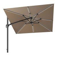 pacific-lifestyle-glow-parasol