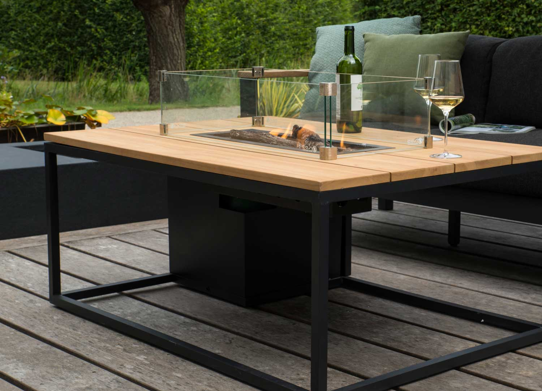 pacific-lifestyle-spotlight-cosiloft-120-lounge-table